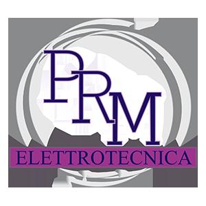 PRM Elettrotecnica
